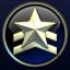 Steam achievement Harder, Better, Faster, Stronger (Civ5)