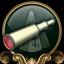 Steam achievement Legends of the Hidden Temple (Civ5)
