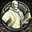 Steam achievement Silent No More (Civ5)