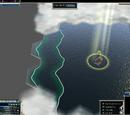 Conquest of the New World (Civ5)