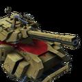 Evolved LEV Tank (CivBE).png