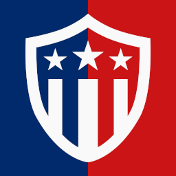 American (Civ6) | Civilization Wiki | FANDOM powered by Wikia