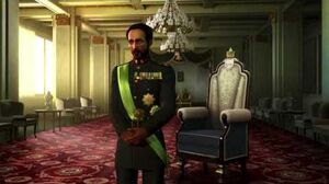 Civilization V- Gods & Kings - Lead Your Civ to Greatness