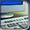 Computers (Civ4)