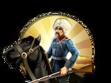 Cossack (Civ5)
