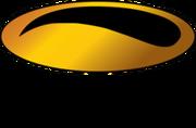 Firefly Studios Logo