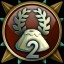 Steam achievement Discoverer (Civ5)
