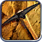 Mining (Civ4)