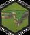 Mount Roraima (Civ6)