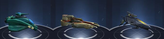 Patrolboat-tier3-be