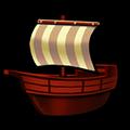 Sailing (Civ6).png