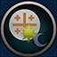 Steam achievement No Light Without the Dark (Civ6)