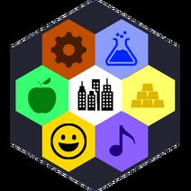 UnCiv Logo