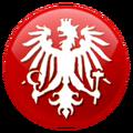 Austrian (Civ5).png