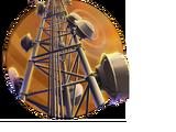 Telecommunications (Civ5)