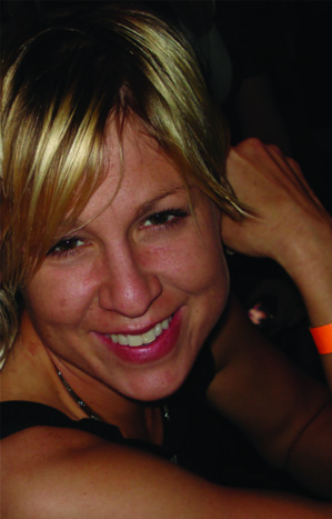 Allie Rivenbark picture 79