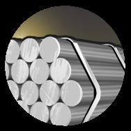 File:Aluminum (Civ5).png