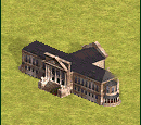 Great Library (Civ3)