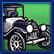 File:Automobile (CivRev).png