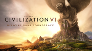 Civilization VI Soundtrack