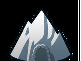 Mountain Tunnel (Civ6)
