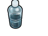 Plastics (Civ6)