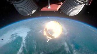 Sid Meier's Civilization V- Brave New World Launch Trailer