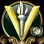 Steam achievement Games Without Frontiers (Civ5)