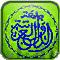 Arabian (Civ4)