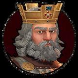 Basil II (Civ6)