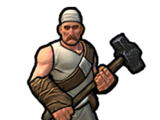 Handwerker (Civ6)
