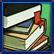 Literacy (CivRev)