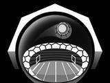 Frontier Stadium (CivBE)