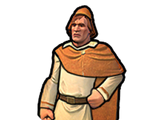 Great Engineer (Civ6)