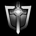LEV Destroyer (CivBE)