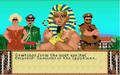 Ramesses (Civ1).png