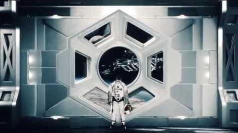 """Sid Meier's Civilization Beyond Earth - Anuncio Oficial - """"Un Nuevo Comienzo para la Humanidad"""""""