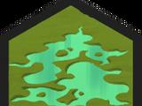 Marsh (Civ6)