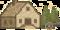 Armory (Col)