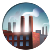 Factory (Civ5)