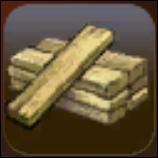 Lumber (Civ4Col)