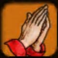 File:Religion (CivRev2).png