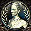 Steam achievement Celtic Thunder (Civ5)