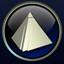 Steam achievement Engineer (Civ5)