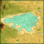 Fresh Water Lake (Civ3)
