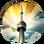 CN Tower (Civ5)