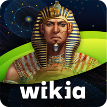 Civilization Wiki Community App