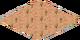 Desert (Civ2)