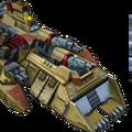 Dreadnought (CivBE).png