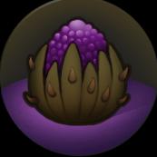 File:Fruit (CivBE).png